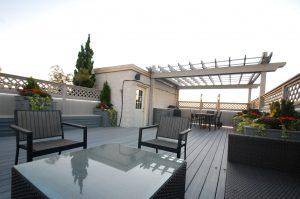 custom-rooftop-deck